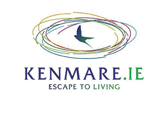 More Information on Kenmare